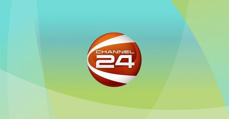 Channel-24